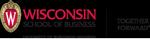 University of Wisconsin-Madison Family Business Center