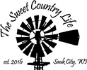 The Sweet Country Life