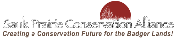 Sauk Prairie Conservation Alliance