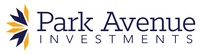 Park Avenue Investments