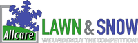 Allcare Lawn & Snow Services, LLC
