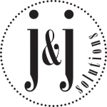 J&J Solutions, LLC