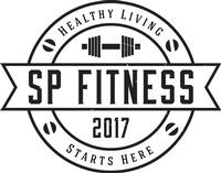 SP Fitness