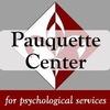 Pauquette Center