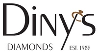 Diny's Diamonds