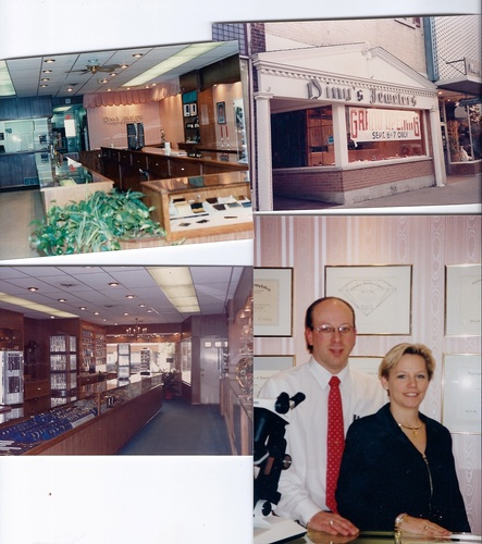 Gallery Image Stoughton%20Pics%2085'%20and%2091'.jpg