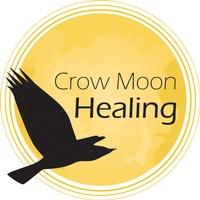 Crow Moon Healing