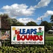By Leaps and Bounds Childcare