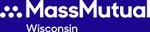 MassMutual Wisconsin