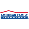 American Family Insurance - The Strathman Agency, LLC