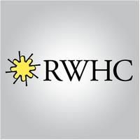 Rural Wisconsin Health Cooperative