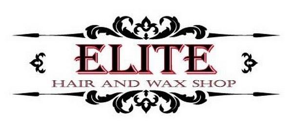 Elite Hair and Wax Shop