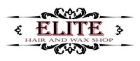 Elite Hair and Wax Shop