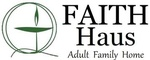 Faith Haus