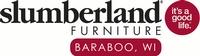 Slumberland Baraboo