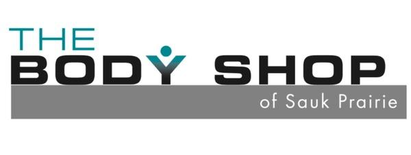 The Body Shop of Sauk Prairie