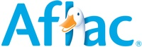 Aflac - William Hagen & Associates