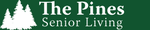 The Pines Senior Living