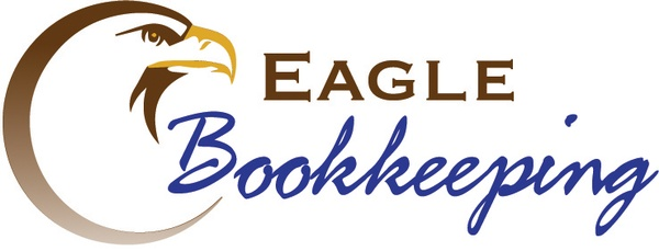 Eagle Bookkeeping, LLC