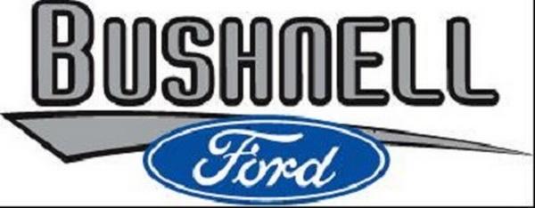 Bushnell Ford Inc.