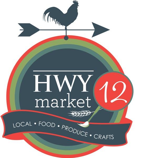 Hwy 12 Market