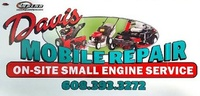 Davis Mobile Repair LLC