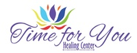 Time For You Healing Center