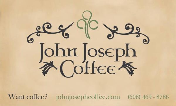 John Joseph Coffee