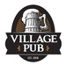 Village Pub LLC