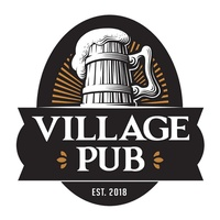 Village Pub LLC