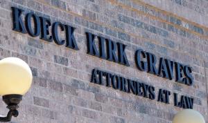 Gallery Image koeck-kirk-graves-lawyers9-300x178.jpg