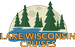 Lake Wisconsin Cruises