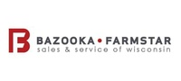Bazooka Farmstar - Sales & Service of WI