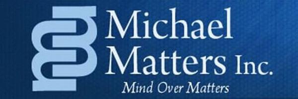 Michael Matters, Inc.