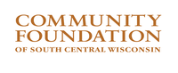 Community Foundation of South Central Wisconsin, Inc.