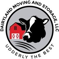 Dairyland Moving and Storage LLC