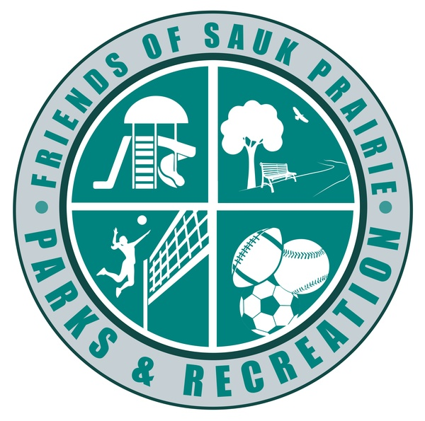 Friends of Sauk Prairie Parks & Recreation, Inc.
