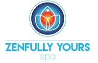 Zenfully Yours Spa