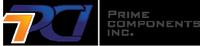 Prime Components Inc