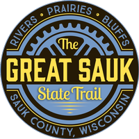 Friends of the Great Sauk State Trail