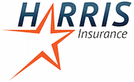 Harris Insurance