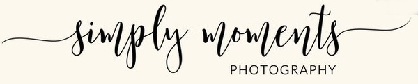 Simply Moments Photography, LLC