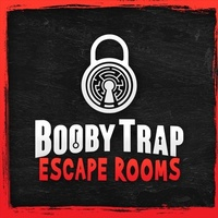 Booby Trap Escape Rooms