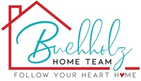 Buchholz Home Team - Keller Williams Realty