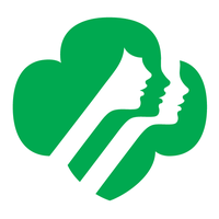 Girl Scouts (Membership Area 18)