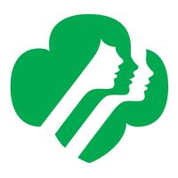 Girl Scouts (Membership Area 18)