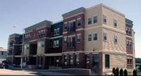 Boehnen Properties, LLC