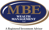 MBE Wealth
