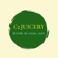 C2 Juicery, LLC