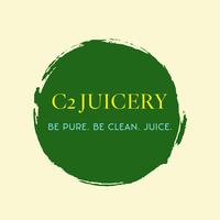 C2 Juicery, LLC